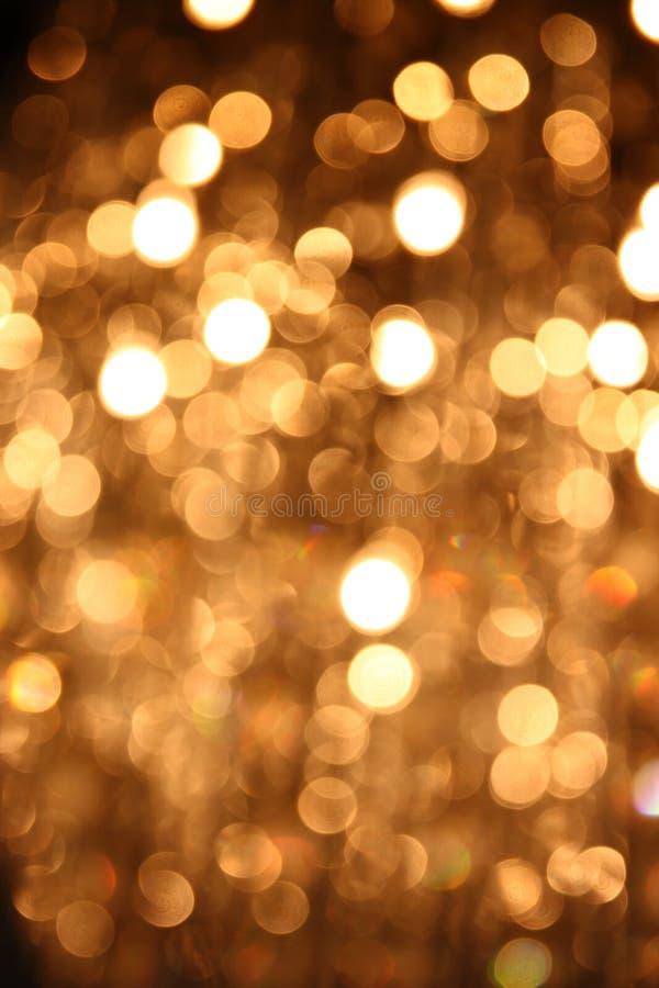 Glitter vintage lights background. gold, silver, and black. de-focused. Glitter vintage lights background. gold, silver, and black. de-focused royalty free stock photos