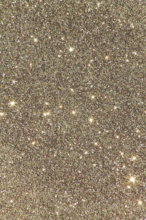 Glitterati золота стоковые изображения