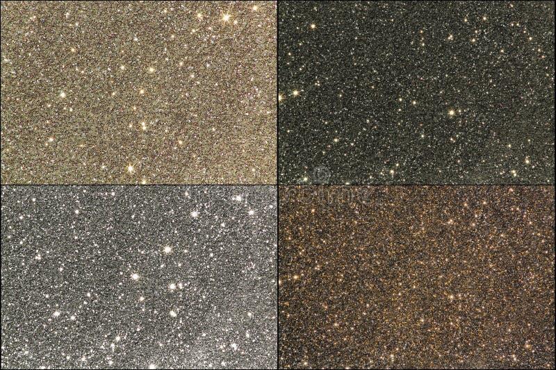 glitterati στοκ εικόνες με δικαίωμα ελεύθερης χρήσης