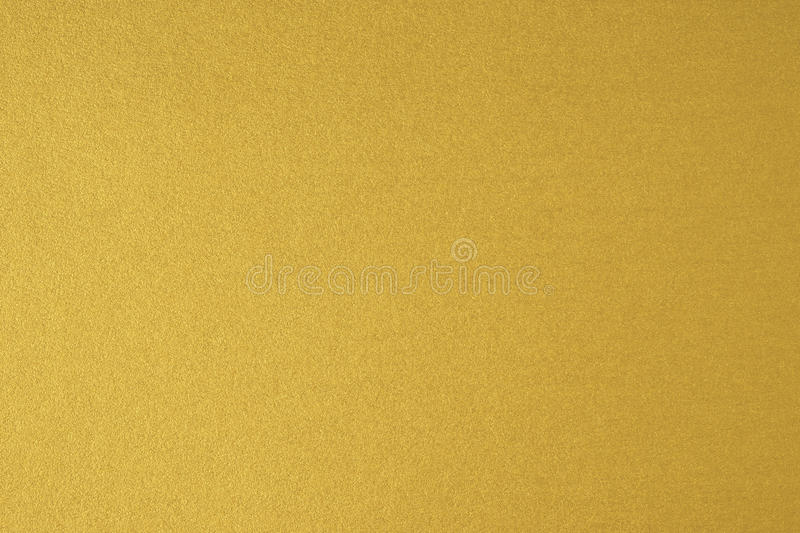 Gold Texture Vector Art amp Graphics  freevectorcom