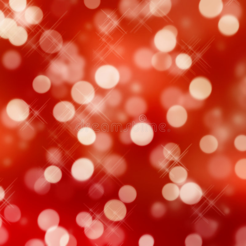 Download Glittering lights stock image. Image of color, background - 7099671