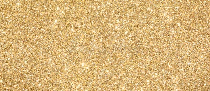 glittery идеал предпосылки как основание для фотографических фонов стоковое изображение rf