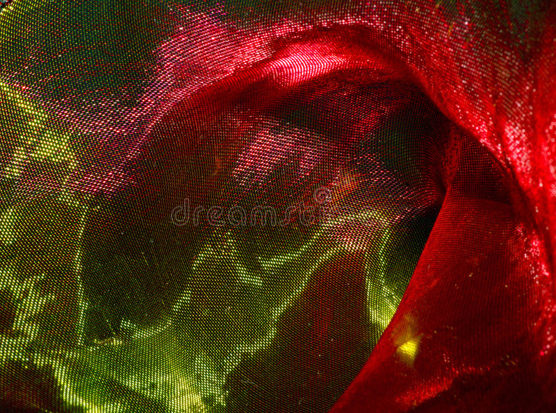 Download Glittery Textile 2 Royalty Free Stock Photography - Image: 2107807