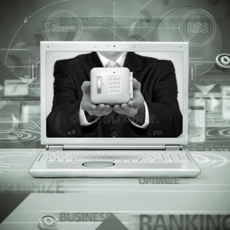 Download Global business stock image. Image of browsing, internet - 21018913