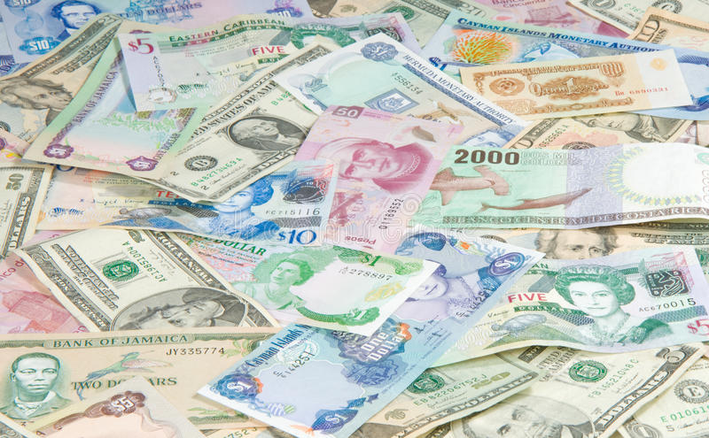 Download Global Economy stock image. Image of eastern, business - 9898675