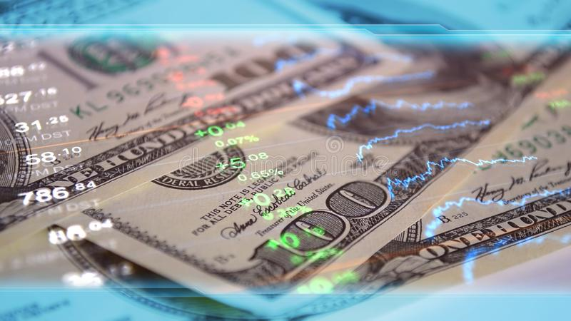 Global economy, finance, business, invest wallpaper. stock images