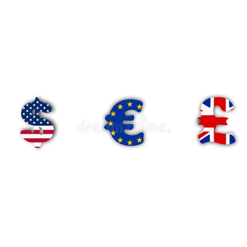 Download Money market stock image. Image of global, profit, earn - 8400517