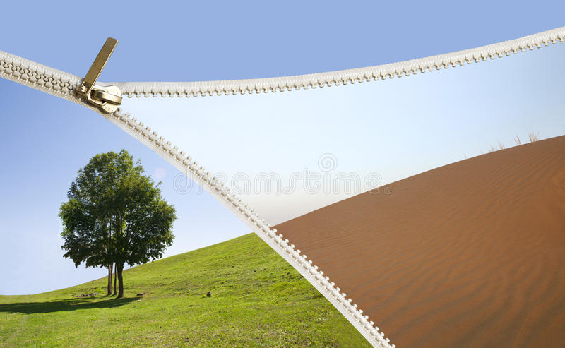 Download Global warming stock image. Image of dead, show, weather - 22087941
