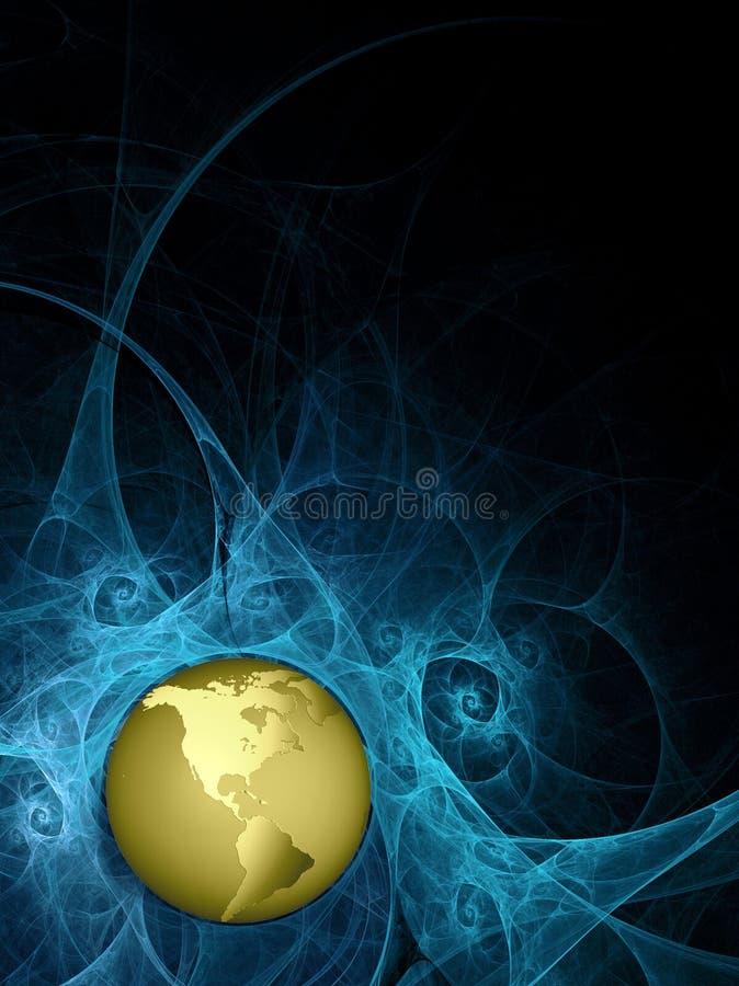 globalizacja zdjęcia royalty free