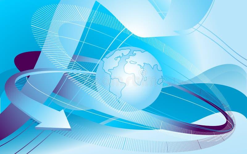 globalnej komunikacji