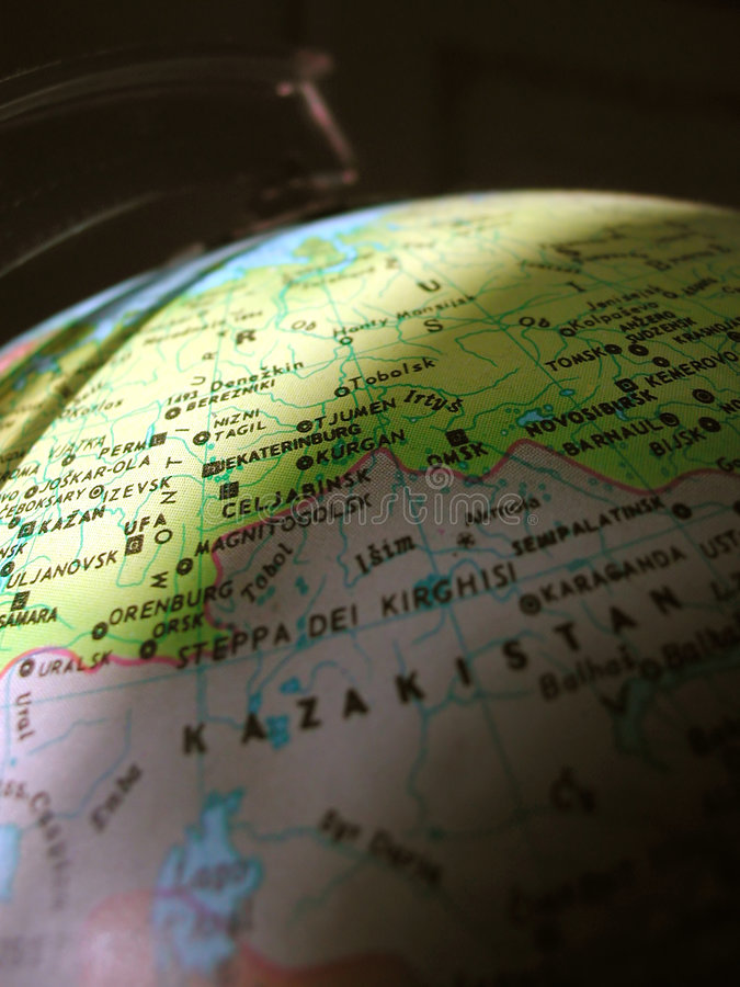 Download Globe stock image. Image of globes, business, travel, wide - 7623