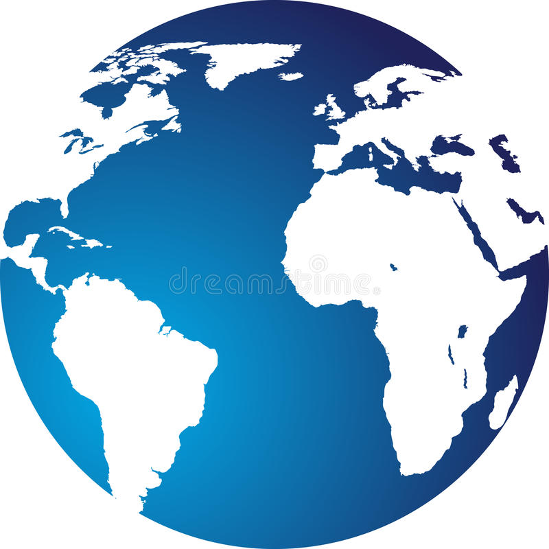 Globe free stock photos - StockFreeImages
