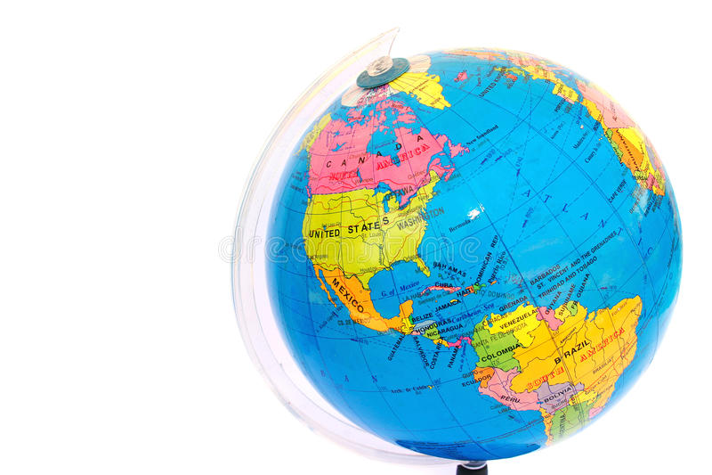 Download Globe stock image. Image of asia, blue, background, europe - 18248717