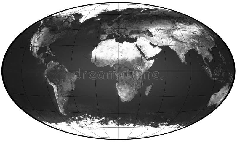 Download Globe stock illustration. Illustration of design, europe - 19203325