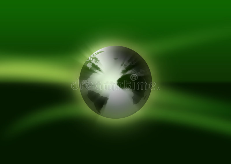 Download Globe Stock Photography - Image: 2311072
