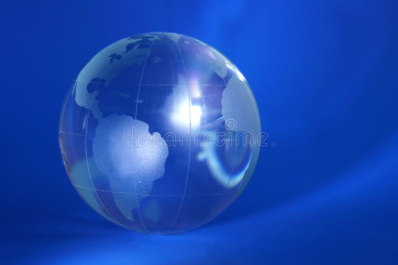 Download Globe stock image. Image of economy, economic, environment - 454845
