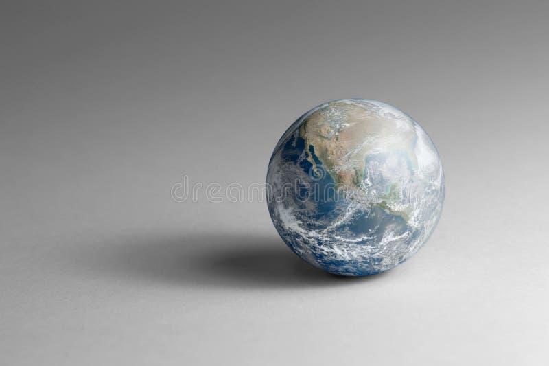 Download Globe ball stock photo. Image of symbolic, neat, globe - 34433074