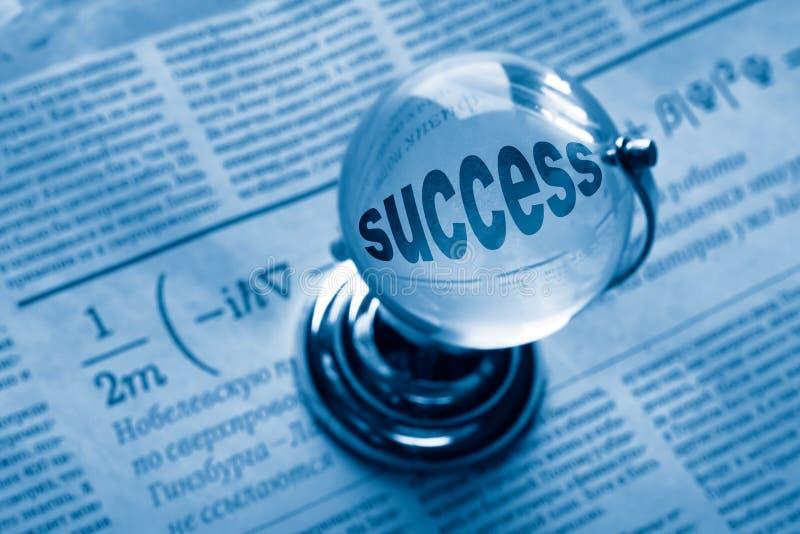 globe succes wzoru zdjęcia royalty free