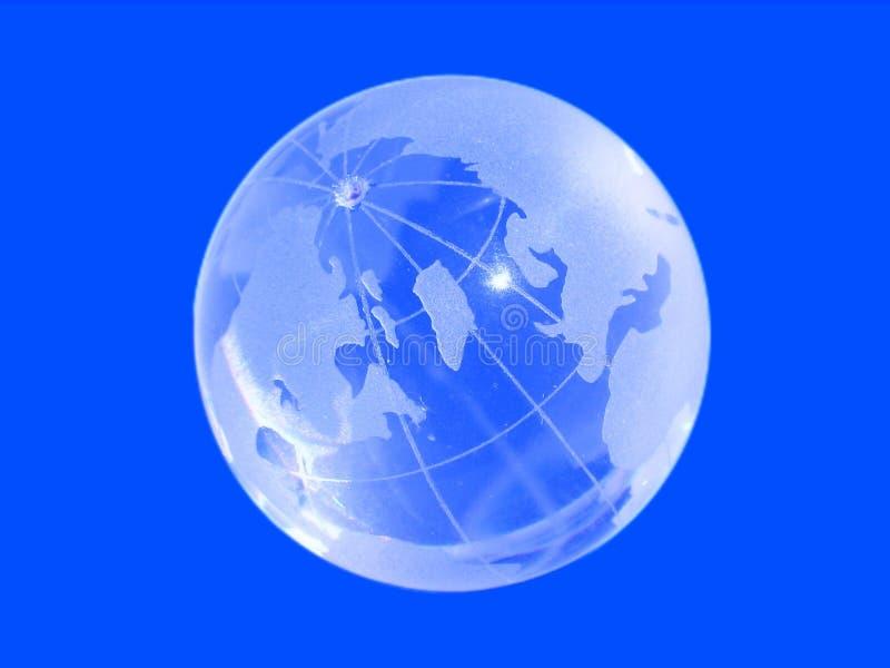 Globo immagine stock libera da diritti