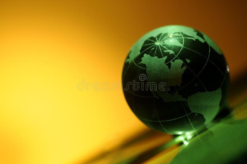 Globo fotos de stock royalty free