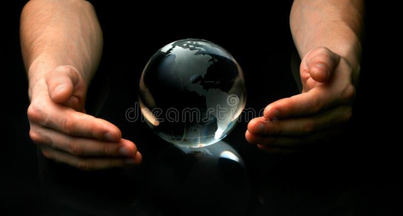 globo fotografia de stock royalty free