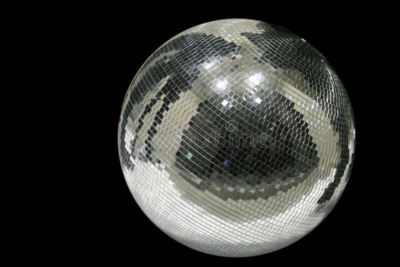 - globus disco