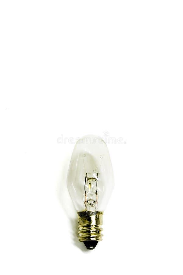 Download Gloeilamp stock foto. Afbeelding bestaande uit idee, creativiteit - 40104