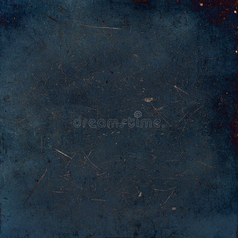 Download Gloomy Vintage Texture Ideal For Retro Backgrounds Stock Photo - Image: 28661086