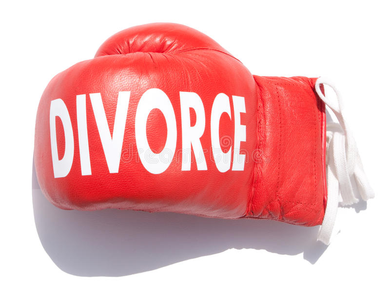 Download Glove red stock photo. Image of isolated, matrimonial - 9993262
