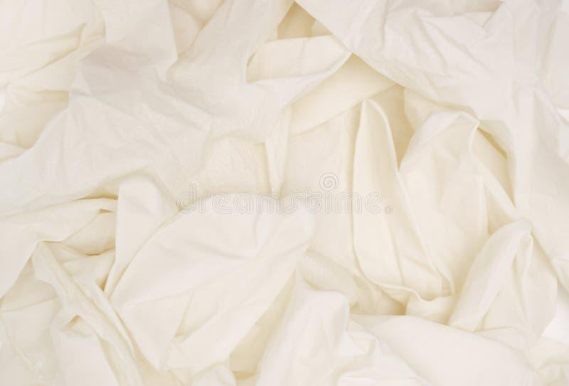 Download Gloves stock image. Image of sterilization, sterilize, doctor - 183883