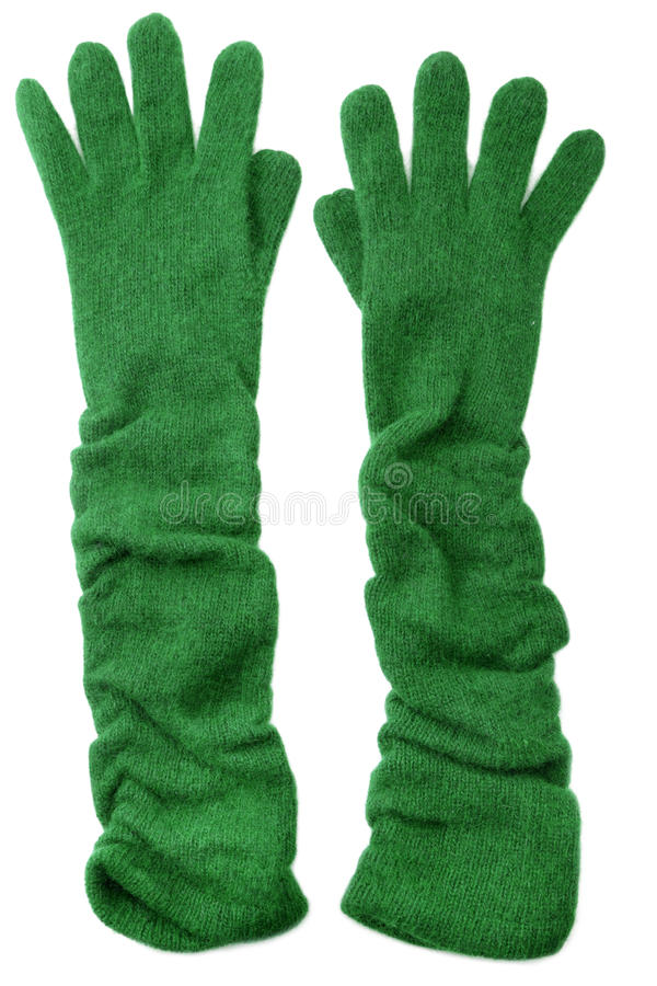 Download Gloves stock photo. Image of glove, accessories, background - 23078466