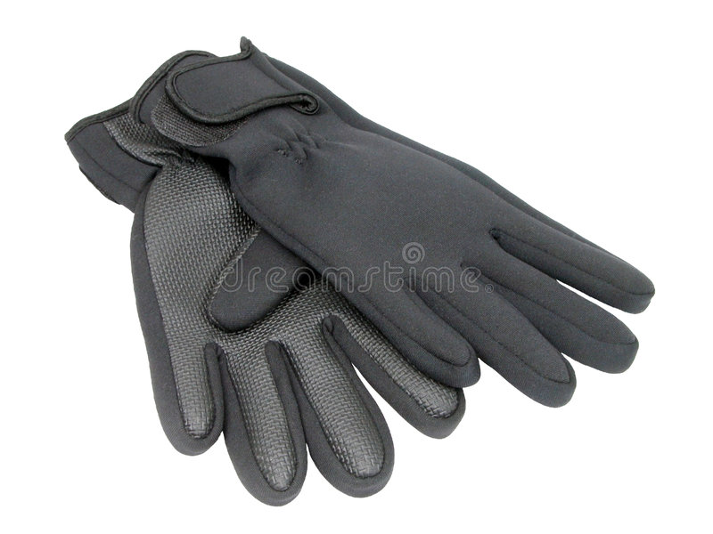 Download Gloves stock image. Image of fashion, sport, gloves, pair - 398269