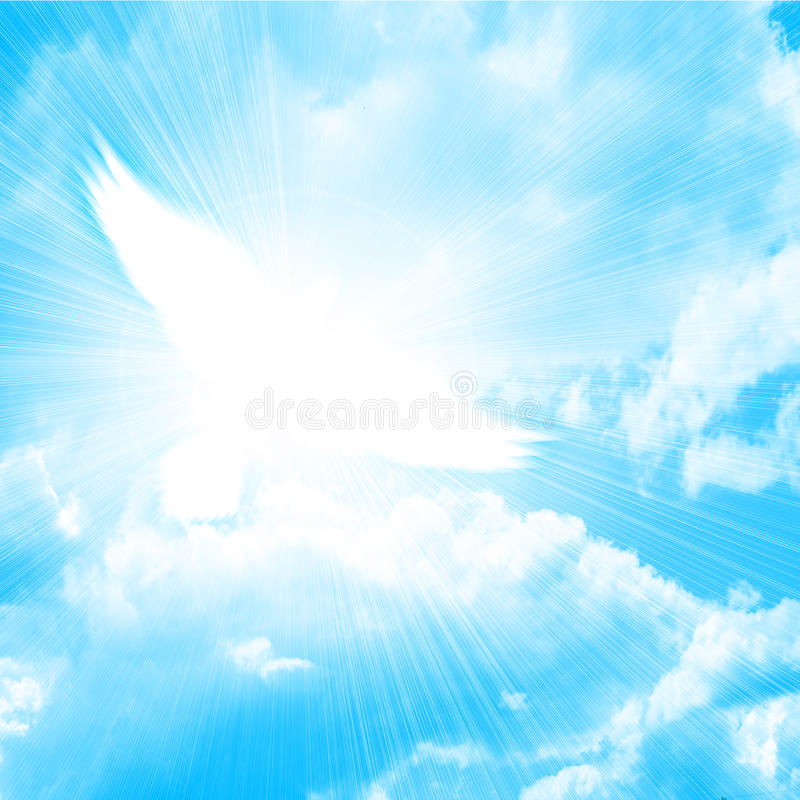 Christian Dove Stock Images Download 894 Royalty Free Photos