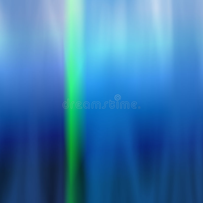 Download Glowing energy abstract stock illustration. Illustration of gradients - 7463009