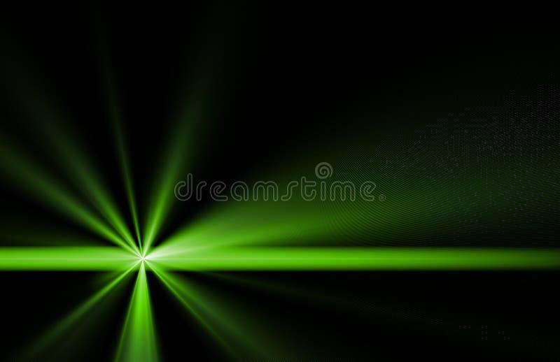 glowing light lines rays ελεύθερη απεικόνιση δικαιώματος