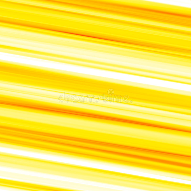 Download Glowing speed streaks stock illustration. Image of direction - 6341486