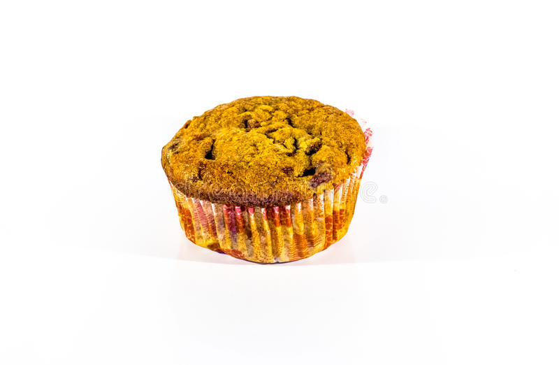 Download Gluten Free Cup Cake Muffin Stock Photo - Image: 83704139