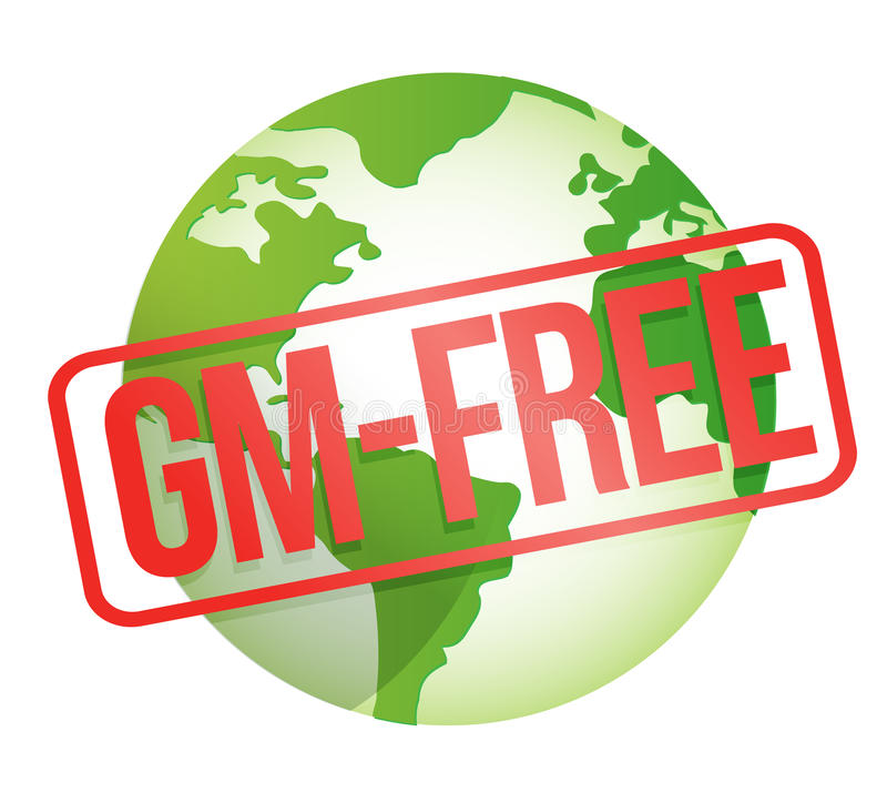 Download Gm - free globe stock illustration. Image of world, planet - 27574841