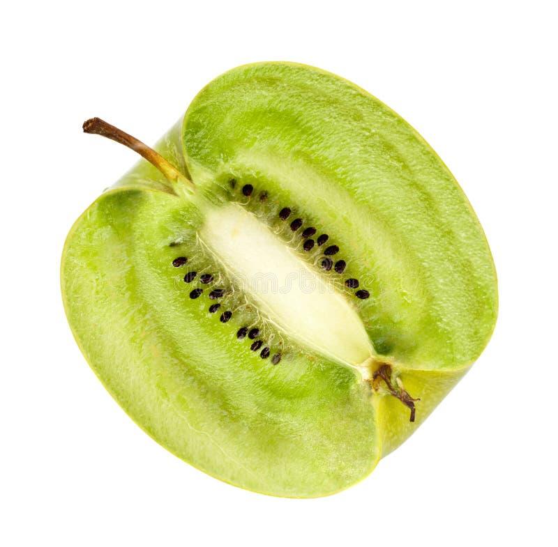 Download GMO Kiwapple stock photo. Image of organism, ecology - 19518242