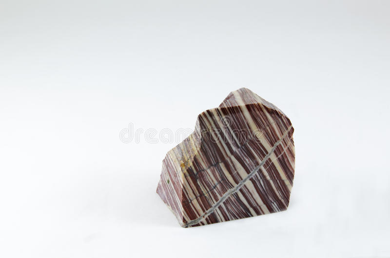 gneiss stockfotos