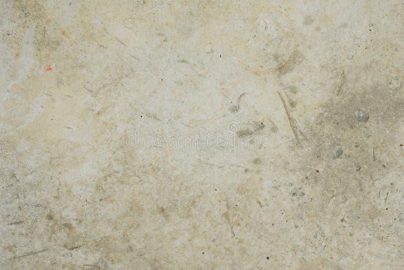 gnidet stena bakgrund royaltyfri fotografi