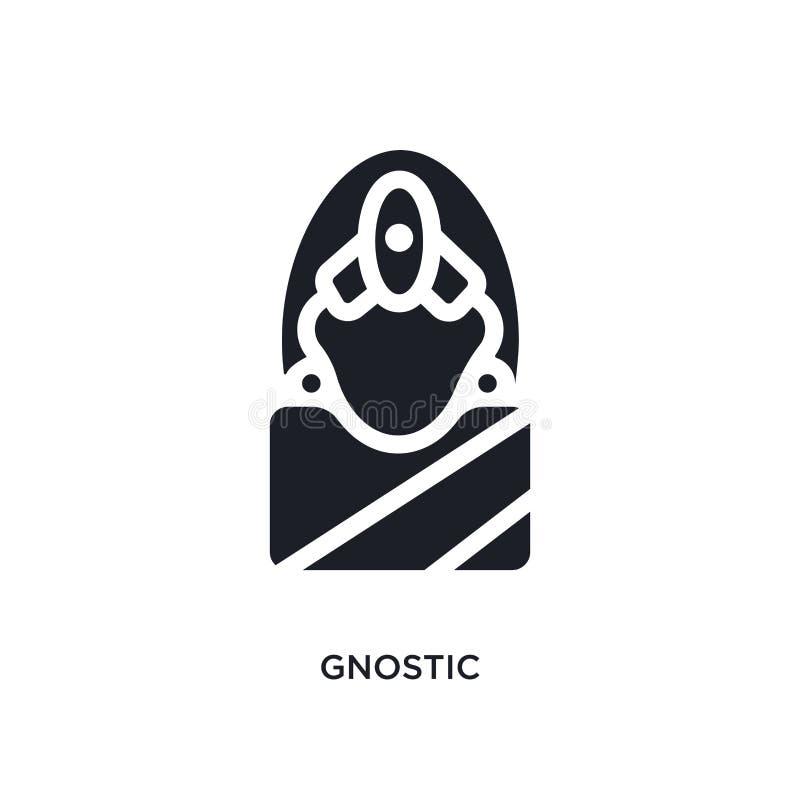 Gnostic Stock Illustrations – 69 Gnostic Stock Illustrations