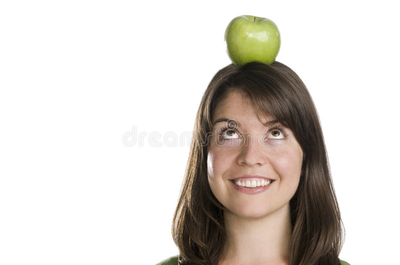 Download Go green stock photo. Image of balance, happy, smiling - 6511556