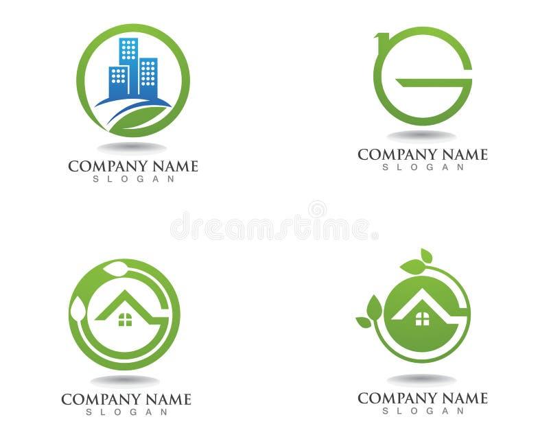 Go green leaf ecology nature element vector icon. Green leaf ecology nature element vector vector illustration