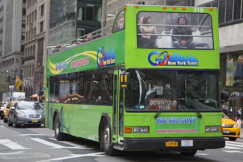 Top New York City Hop-On Hop-Off Tours: See reviews and photos of hop-on hop-off tours in New York City, New York on TripAdvisor.