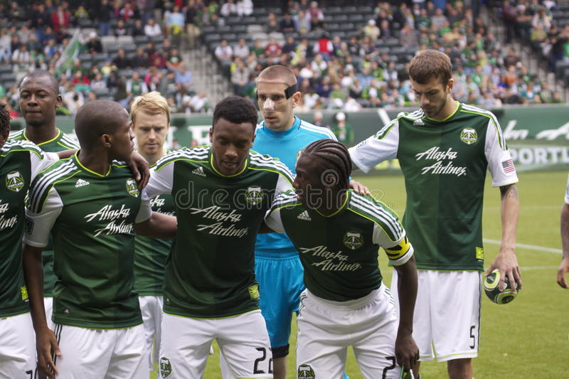 Download Go Timbers! Editorial Image - Image: 24878425