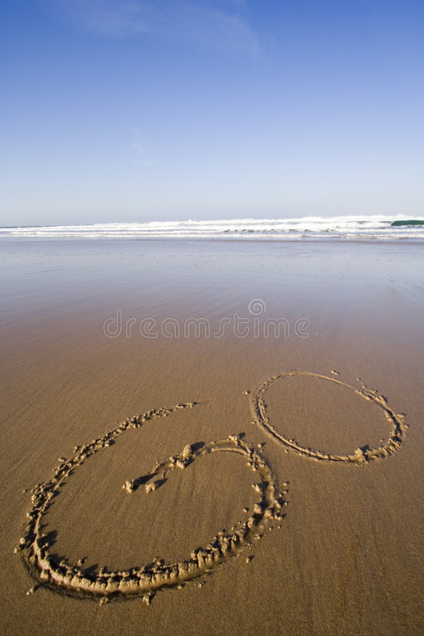 Download Go travel stock photo. Image of design, agency, sand, inspiration - 4367266