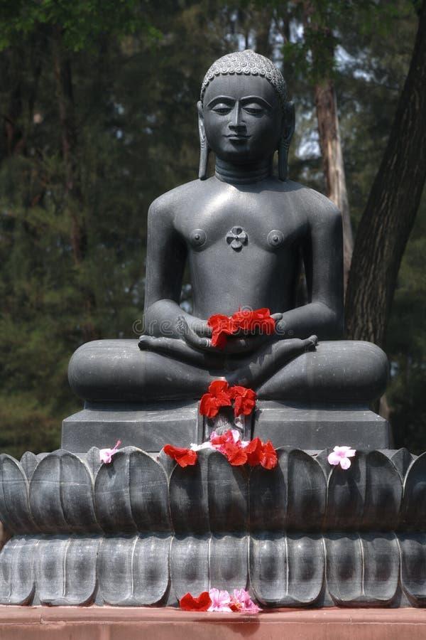 goa Ινδία στοκ εικόνες
