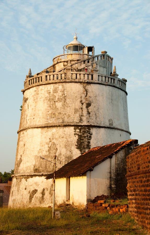 Goa immagini stock libere da diritti