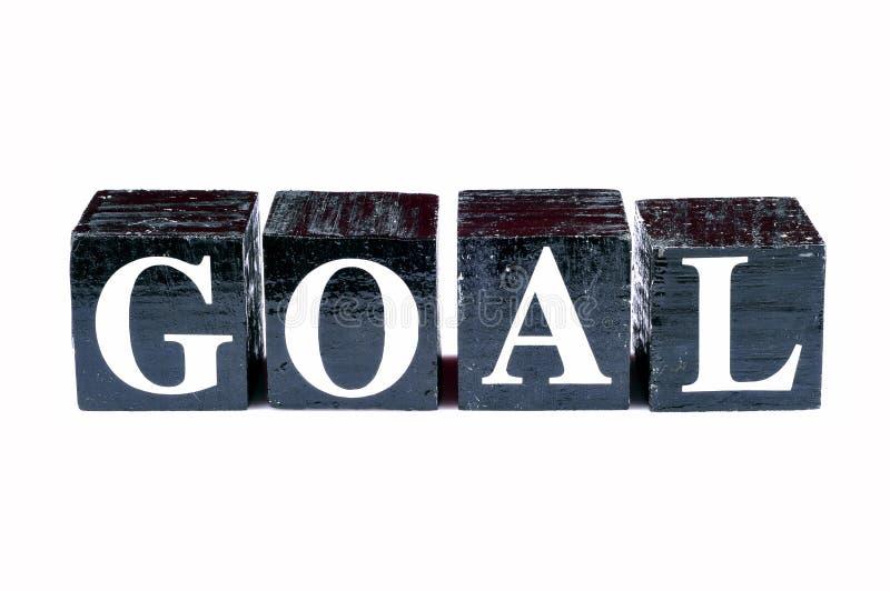 goal stock photos